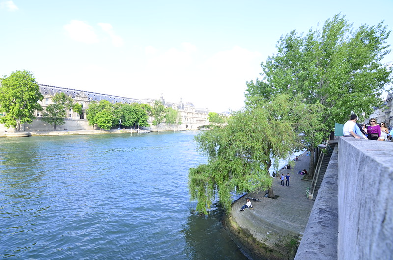 Paris Day 1-182.JPG