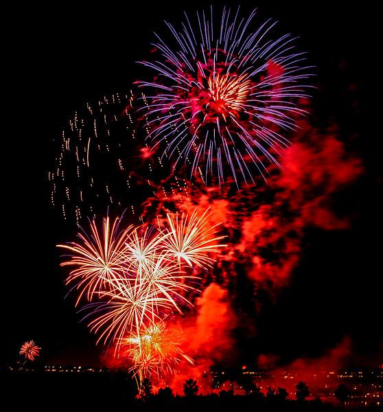 Fireworks-129.jpg