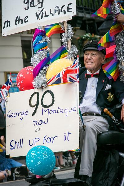 BrightonPride2013_082.jpg