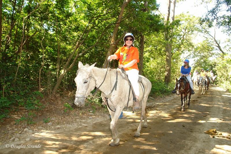 308-0840-Guanacaste-LouiseRiding.jpg
