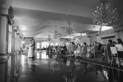 Alaina + Jack's Wedding :: The Riverview :: Simsbury, CT