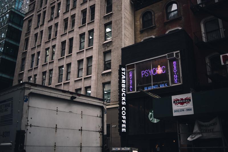 NYC New York Wedding Engagement Concert Photographer - Brooklyn - Requiem Images -4.jpg