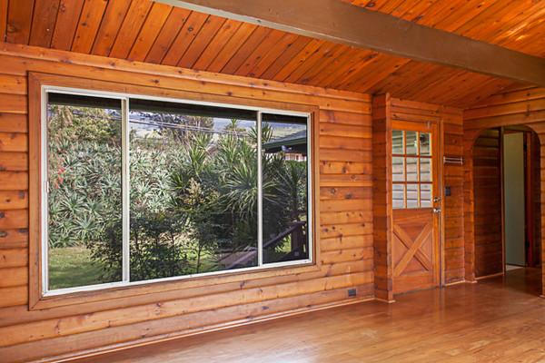 Real Estate photos-.jpg