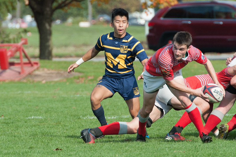 2016 Michigan Rugby vs. Ohie States 095.jpg