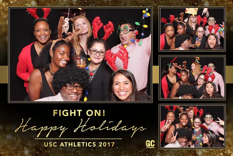 12-12-17 USC Athletics