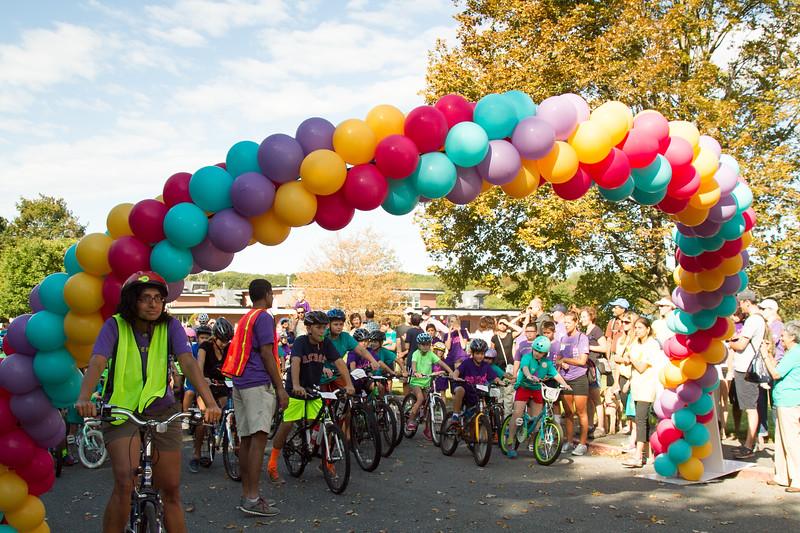 PMC Lexington Kids Ride 2015 78_.jpg