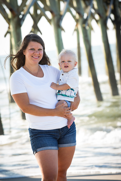 Family photography Surf City NC-27.jpg
