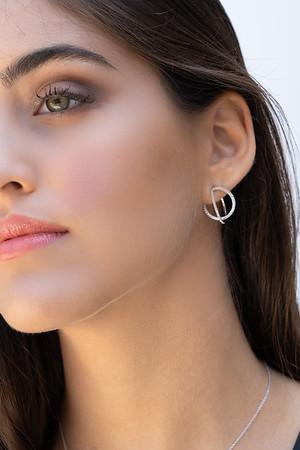 Orly Ravitz Jewellery 2020