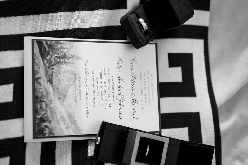 Sandia Hotel Casino New Mexico October Wedding C&C-10.jpg