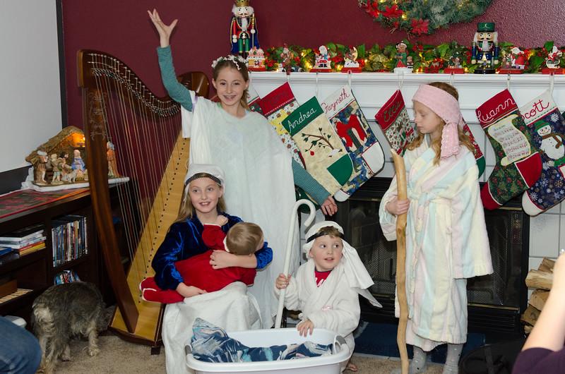 20121224_ChristmasEve_1010.jpg