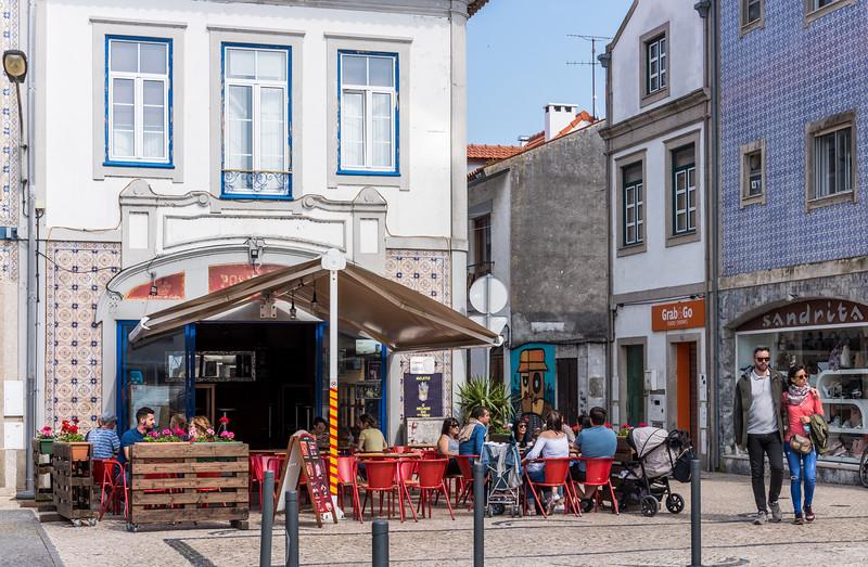 Coimbra To Porto 45.jpg