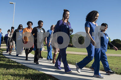 walk-with-a-doc-gears-up-for-fall-season