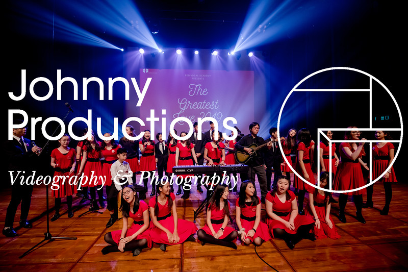 0049_day 1_SC flash_red show 2019_johnnyproductions.jpg