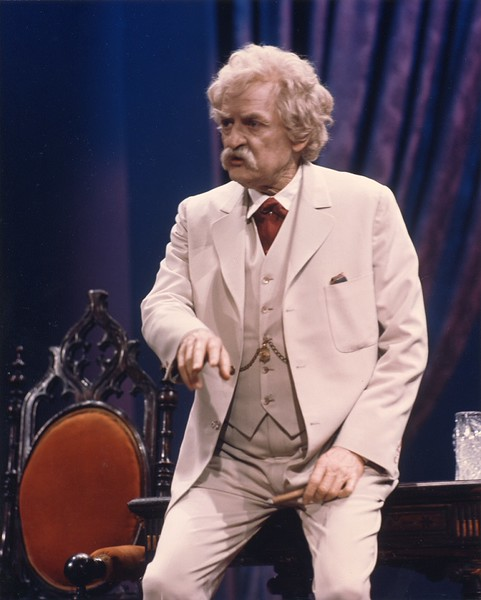 Mark Twain Tonight! 2.jpg