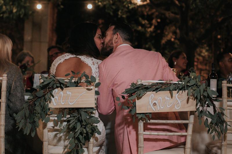 wedding-m-d-691.jpg