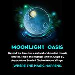 MoonlightOasis_1080x1080.jpg