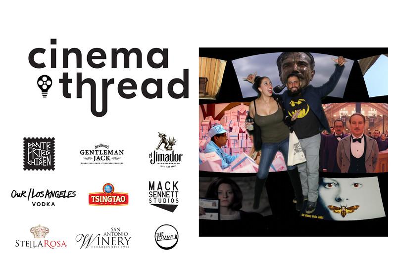 cinemathread3602016-11-17_21-46-21_1