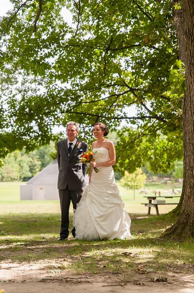 bap_schwarb-wedding_20140906132335_DSC2377