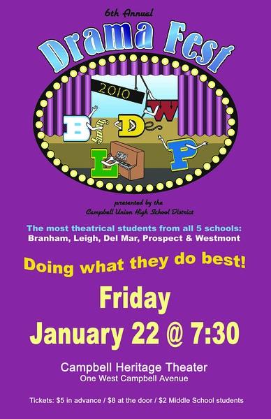 2010 Dramafest Doing What They Do Best.jpg