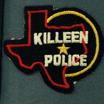 Killeen Police