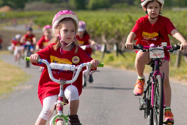 Kids-Ride-Natick-21.JPG