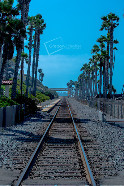 RailroadScapes
