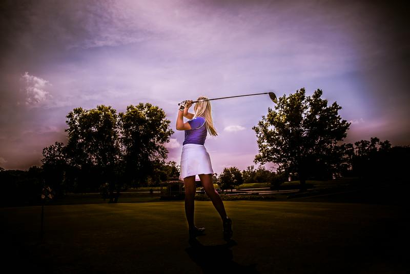 Macaleh Golf 2014-57.jpg