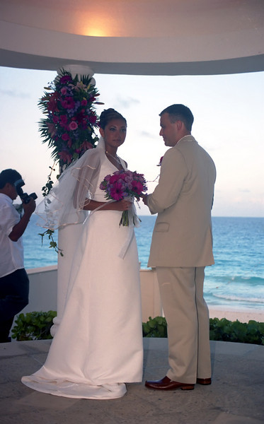 Wedding067.jpg