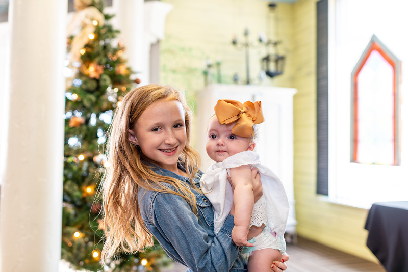 Kiefer Nicole Baptism 2019 (149 of 207).jpg