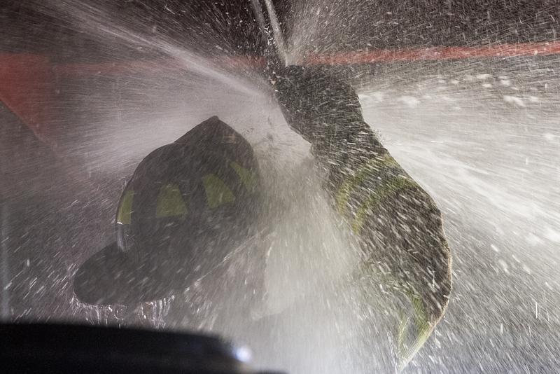 2021-07-30-rfd-recruits-sprinklers-mjl-043.JPG