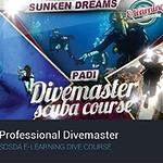 200x186-SDSDA-Newsletter-Courses_dm.png
