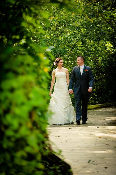 bap_schwarb-wedding_20140906163113_D3S2464