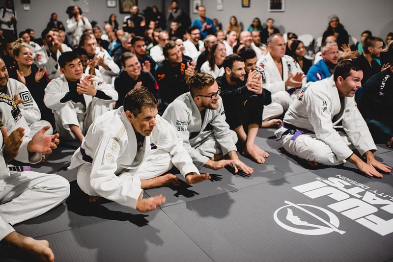 True Believer Gym Pittsburgh PA Brazilian Jiu Jitsu229.jpg