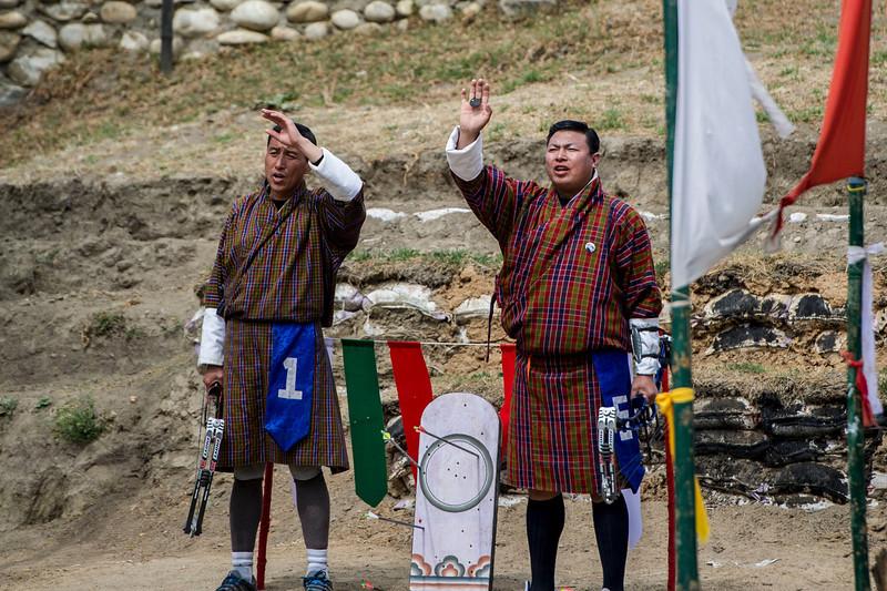 031313_TL_Bhutan_2013_048.jpg