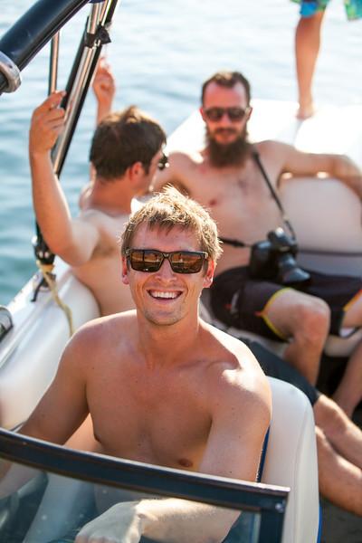 crmhouseboat2012-1076.jpg