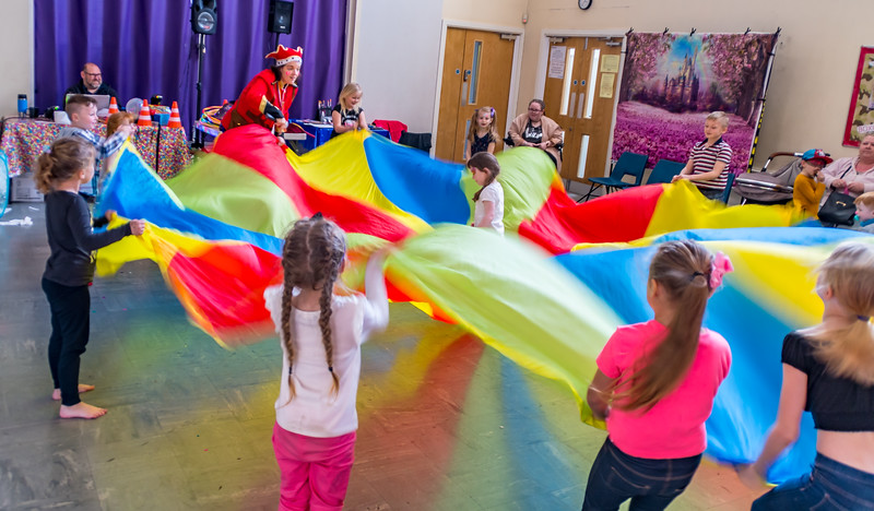 GYGS Easter Funday 2019 (99 of 125).jpg