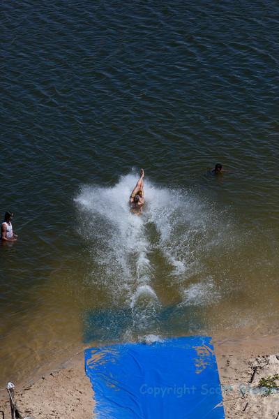 Natal June 2011 (162 of 180).jpg