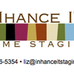 INhance IT Home Staging