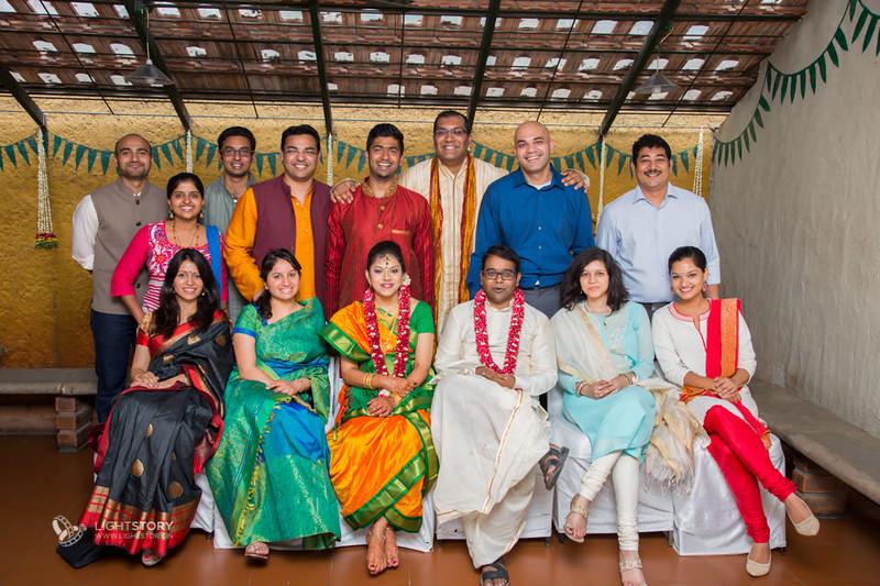 Bangalore-Wedding-Ganjam-brahmin-Sowmi-Ashwin-lightstory-32.jpg