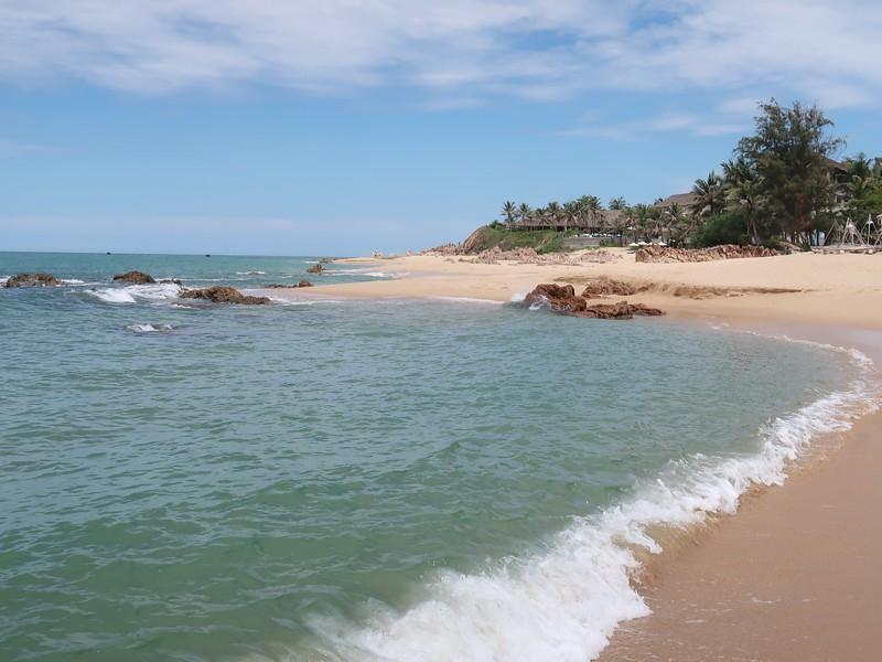 IMG_1266-bai-xep-beach.jpg