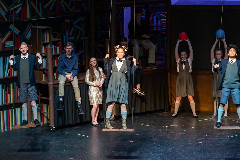 Matilda - Chap Theater 2020-365.jpg