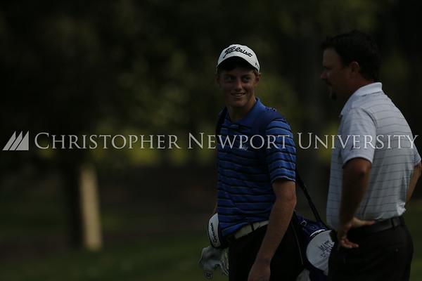 Golf 2013-2014