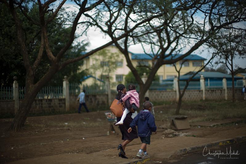 Sep012013_nairobi2_m9_3141.jpg