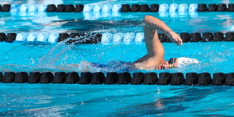 9.23.20 CSN Varsity Swim Meet-67.jpg