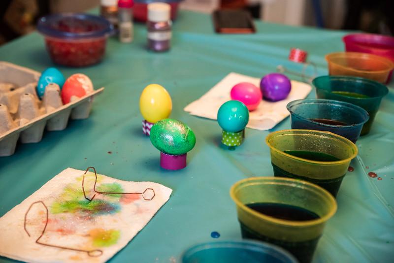Easter Egg Dying 2020-9630.jpg