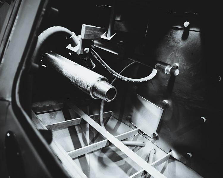 Stabil Drill 017.jpg