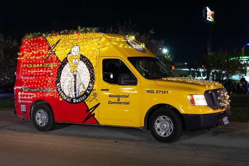 Holiday Lighted Parade_2019_373.jpg