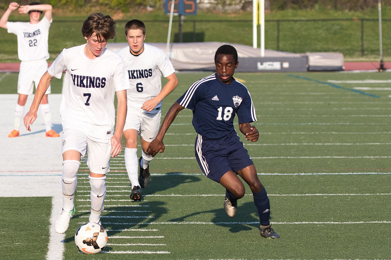 SHS vs Oakbrook (Senior Night) -  0417 - 141.jpg