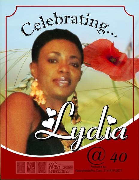 Lydia Wine Label.jpg
