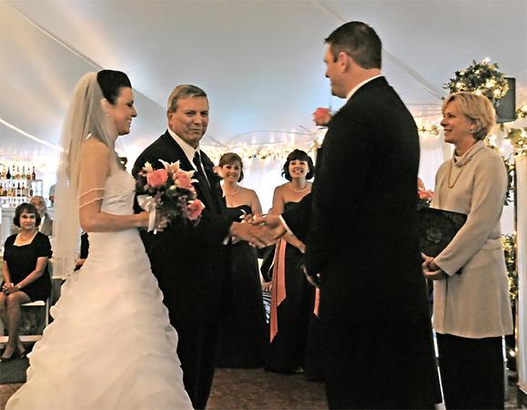 Spring-Wedding-15B.jpg